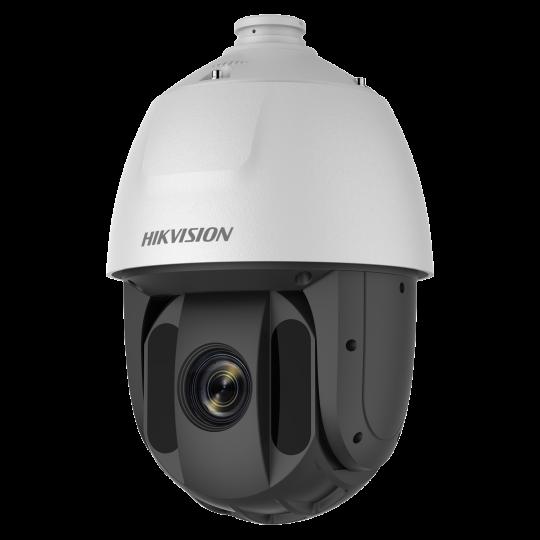 upravlyaema-ip-kamera-2-megapiksela-hikvision-ds-2de5225iw-ae-c