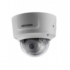 hikvision-ip-kamera-4-megapiksel-ds-2cd2743g0-izs