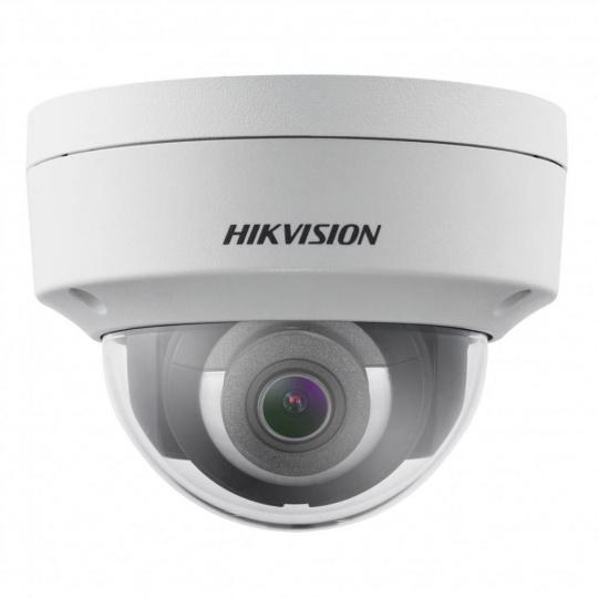 hikvision-ip-kamera-4-megapiksela-ds-2cd1743g0-iz