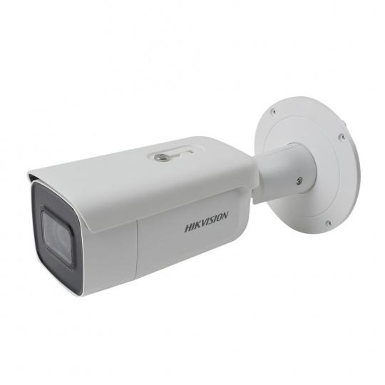 hikvision-ip-kamera-4-megapiksela-ds-2cd2643g0-izs