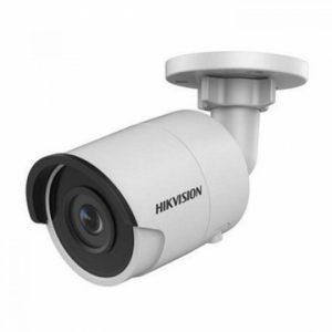 ip-kamera-hikvision-8-megapiksela-ds-2cd2085fwd-i