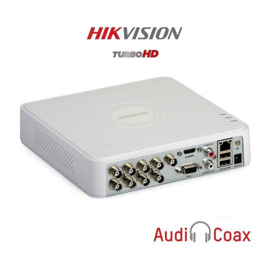 dvr-hikvision-hd-tvi-ds-7108hqhi-k1-s