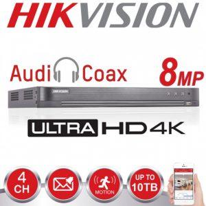 dvr-hikvision-4-kanalen-hd-tvi-ds-7204hthi-k1-s