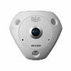 hikvision-ip-360-panoramna-kamera-6-0-megapiksela-ds-2cd6365g0-i