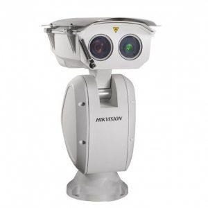 upravlyaema-ip-kamera-2-megapiksela-hikvision-ds-2dy9187-ai8