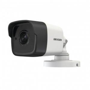 hikvision-1-megapiksel-ip-kamera-ds-2cd1001-i