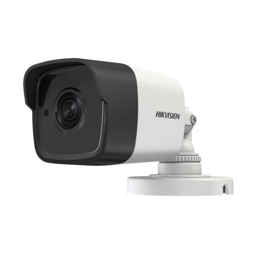 hikvision-1-megapiksel-ip-kamera-ds-2cd1001-i