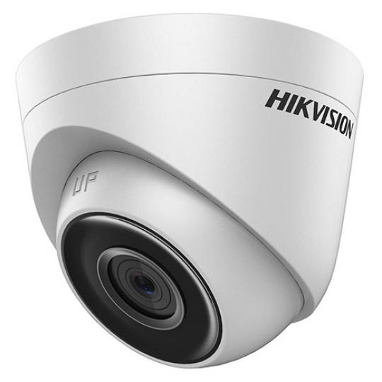 hikvision-ip-kamera-1-megapiksel-ds-2cd1301-i