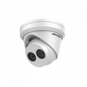 hikvision-ip-kamera-2-megapiksel-ds-2cd2325fwd-i