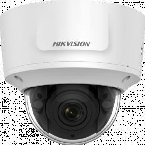 hikvision-ip-kamera-2-megapiksela-ds-2cd2725fwd-izs