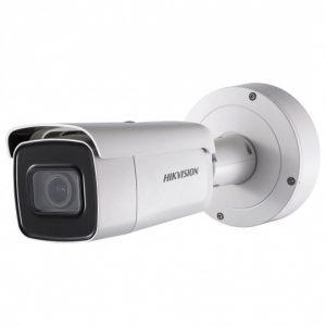 hikvision-ip-kamera-2-megapiksela-ds-2cd2625fwd-izs