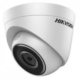 hikvision-ip-kamera-3-megapiksela-ds-2cd1331-i