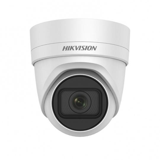 ip-kamera-hikvision-8-megapiksela-ds-2cd2h85fwd-izs