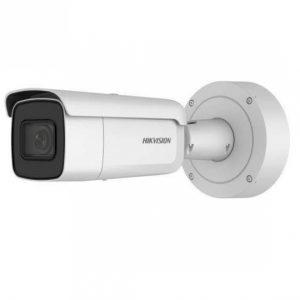 ip-kamera-hikvision-8-megapiksela-ds-2cd2685fwd-izs