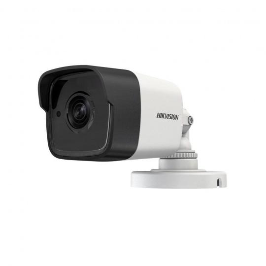 hikvision-ip-kamera-3-megapiksela-ds-2cd1031-i