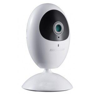 hikvision-ip-kamera-2-megapiksela-ds-2cv2u21fd-iw-w-fus-bezzhichna-wi-fi