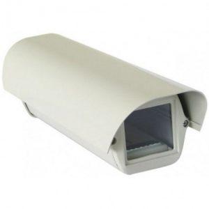 hikvision-kupolen-kozhuh-za-vanshen-montazh-na-kamera-str-606hb