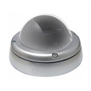 hikvision-kupolen-kozhuh-za-vanshen-montazh-na-kamera-str-615