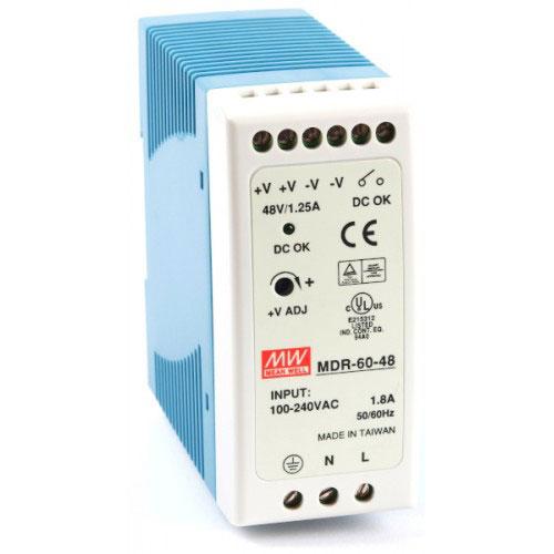 poe-mrezhov-komutator-wi-tek-mdr-60-48