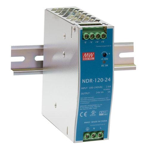 poe-mrezhov-komutator-wi-tek-ndr-120-48