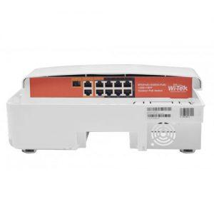 poe-mrezhov-komutator-wi-tek-wi-ps210g-o