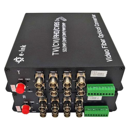 komplekt-priemnik-i-predavatel-handar-hd-ahd-4v1d-t-rf