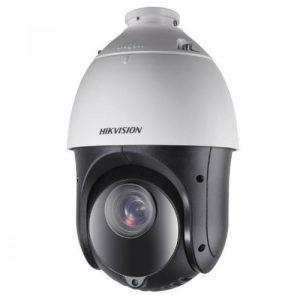 upravlyaema-ip-kamera-2-0-megapiksela-hikvision-ds-2de4225iw-de-e
