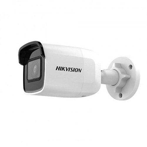 hikvision-ip-kamera-2-megapiksela-ds-2cd2021g1-i-b