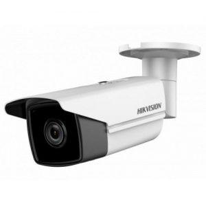 hikvision-ip-kamera-2-megapiksel-ds-2cd2t25fhwd-i8