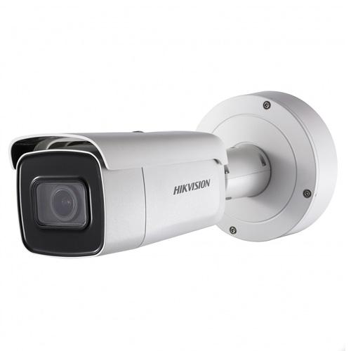 ip-kamera-hikvision-6-megapiksela-ds-2cd2663g0-izs