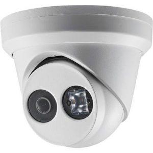 ip-kamera-hikvision-8-megapiksel-ds-2cd2385fwd-i
