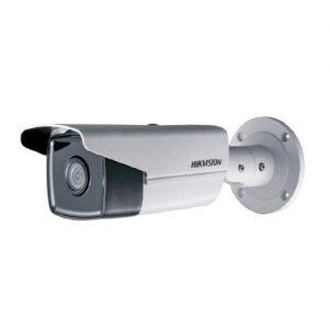 ip-kamera-hikvision-8-megapiksela-ds-2cd2t85fwd-i5