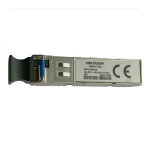 hik-hikvision-sfp-modul-savmestim-s-mrezhov-komutator-hk-sfp-1-25g-20-1310