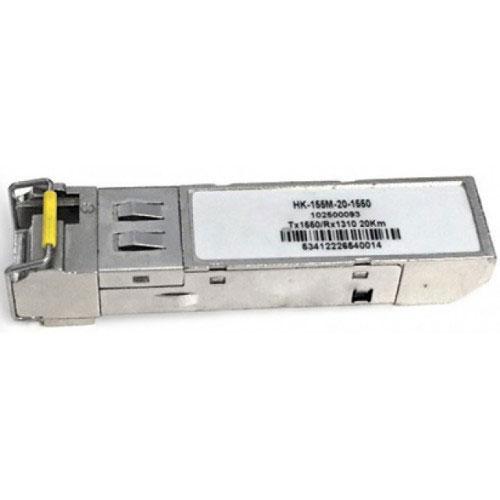 hik-hikvision-sfp-modul-savmestimi-s-mrezhovi-komutatori-hk-sfp-1-25g-20-1550hikvision-sfp-modul-savmestimi-s-mrezhovi-komutatori-hk-sfp-1-25g-20-1550
