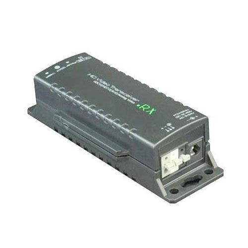 utepo-1-kanalen-aktiven-video-priemnik-utp101ar-hd2