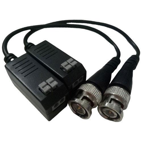 hikvision-1-kanalen-pasiven-transivar-ds-1h18s