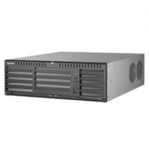 128-kanalen-4k-nvr-mrezhov-rekorder-hikvision-ds-96128ni-i16