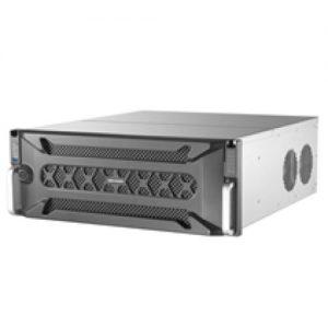 256-kanalen-4k-nvr-mrezhov-rekorder-hikvision-ds-96256ni-i16