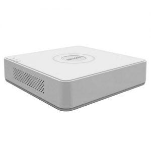 4-kanalen-nvr-mrezhov-rekorder-hikvision-ds-7104ni-q1-4p