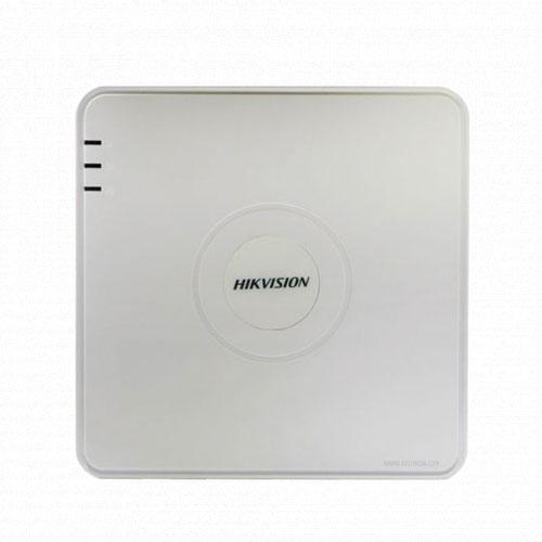 hikvision-4-kanalen-nvr-mrezhov-rekorder-ds-7104ni-q1