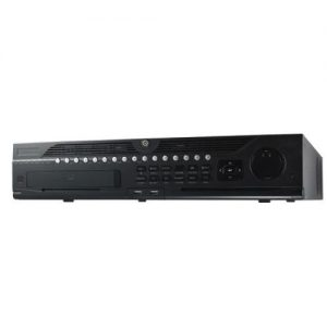 64-kanalen-nvr-4k-mrezhov-rekorder-hikvision-ds-9664ni-i8