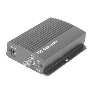 hikvision-hd-tvi-video-distributor-ds-1h3