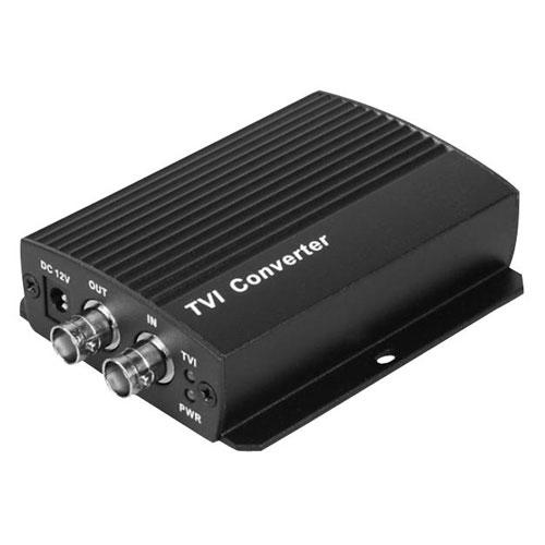 hd-tvi-konvertor-distributor-hikvision-ds-1h33