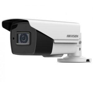 hikvision-kamera-2-megapiksela-hd-tvi-ds-2ce19d0t-it3zf