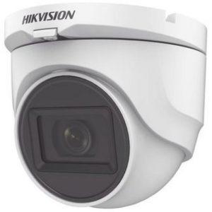 hikvision-kamera-5-megapiksela-hd-tvi-ds-2ce76h0t-itmfs
