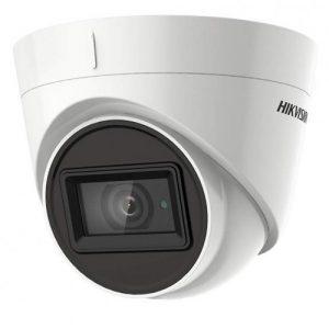 kamera-hikvision-8-megapiksela-hd-tvi-ds-2ce78u7t-it3f