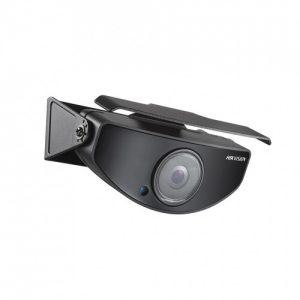hikvision-kamera-1-megapiksel-hd-tvi-ae-vc151t-it
