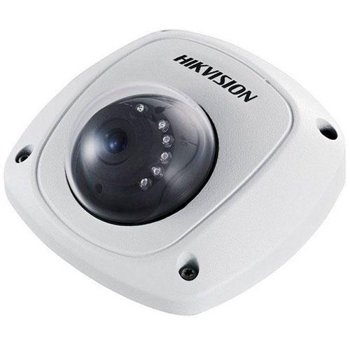hikvision-kamera-2-megapiksela-hd-tvi-ae-vc211t-irs