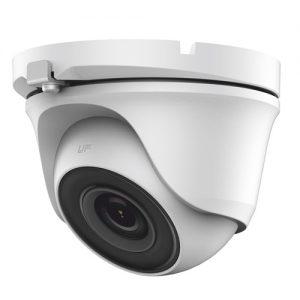 hikvision-kamera-2-megapiksela-hd-tvi-ae-vc221t-ir