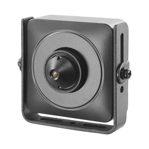 hikvision-kamera-2-megapiksela-hd-tvi-ds-2cs54d8t-ph